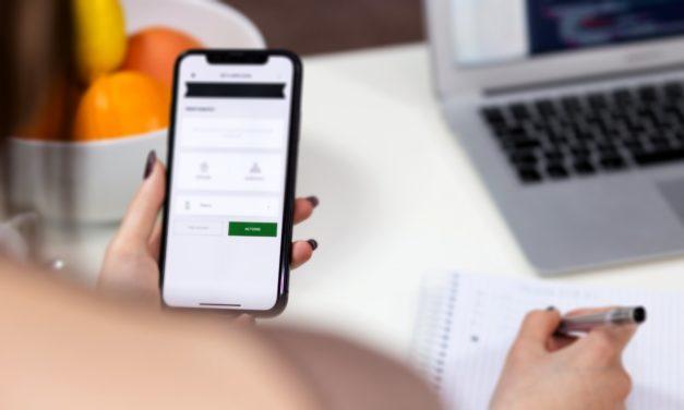 A számlabefizetéseket egyszerűsítené a Mastercard új megoldása