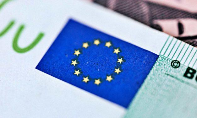 Szakértői: Összefoglaló az uniós digitális pénzügyi szolgáltatási stratégiáról