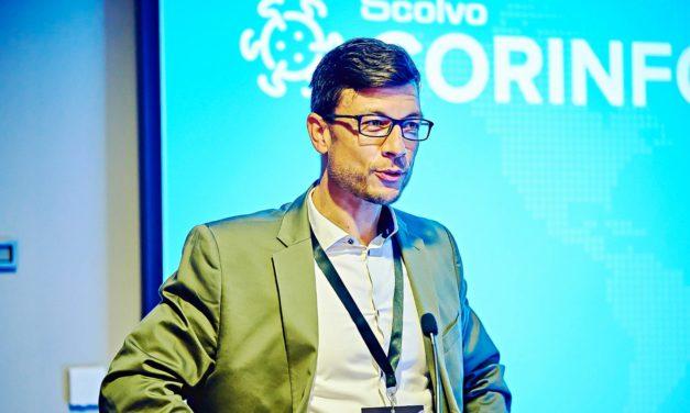Fintech megoldás a COVID okozta működési kockázatok kezelésére