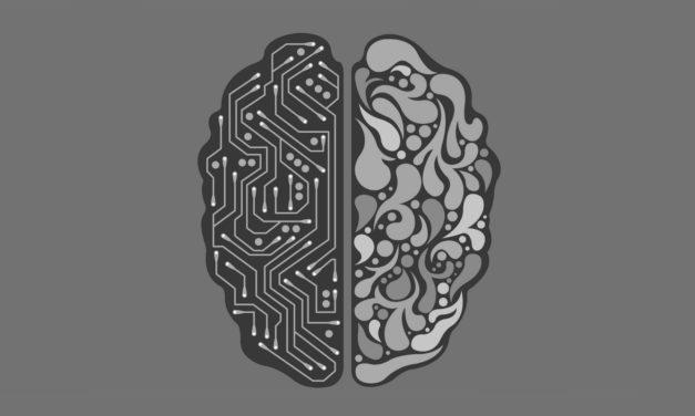 Sci-fi vagy nem Sci-fi? A decentralizált mesterséges intelligencia piacokról
