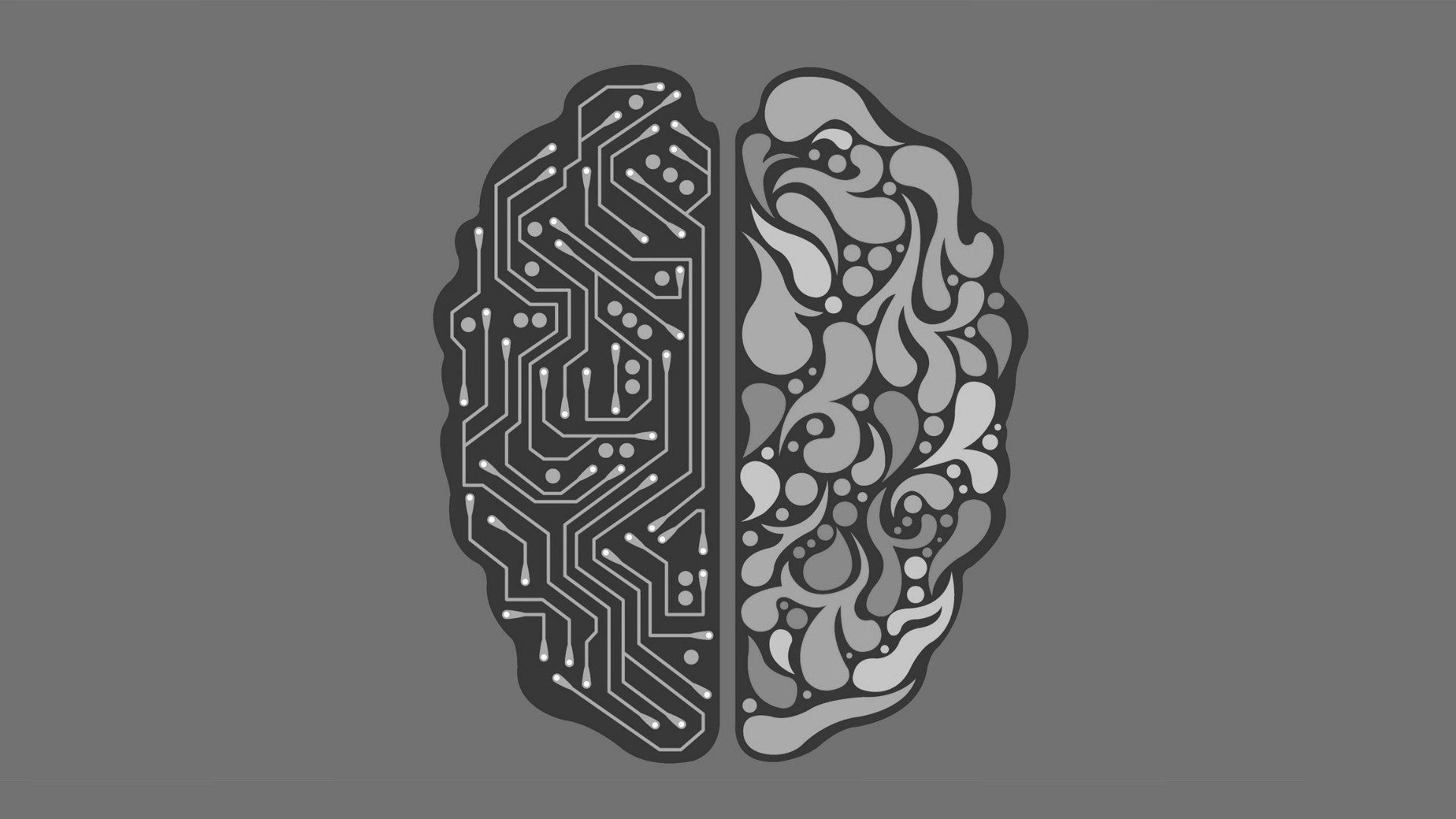 decentralizalt mesterseges intelligencia platform