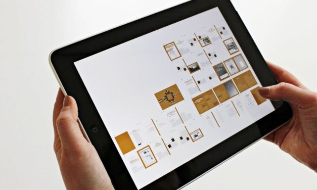 Digitális idegrendszert építenek a jövő bankjainak