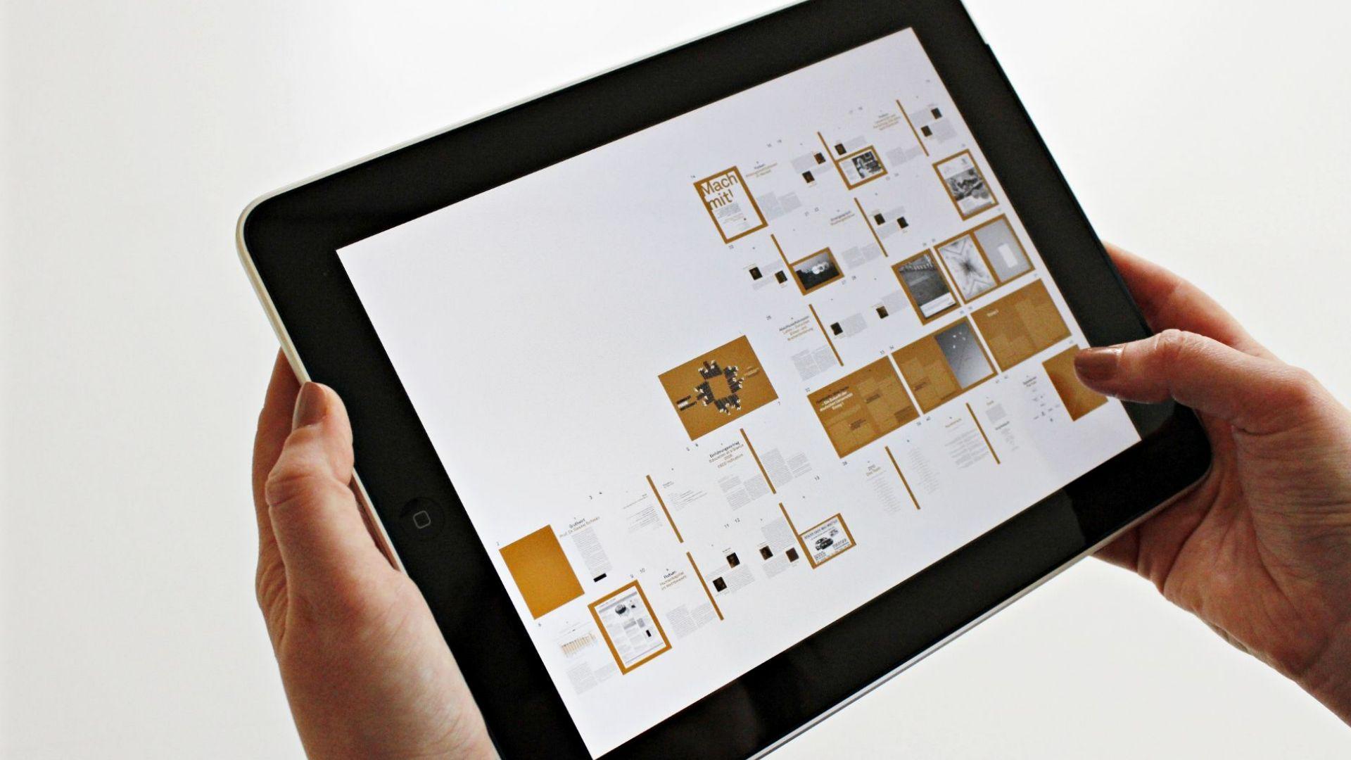 digitalis dokumentumkezeles fintechshow dms one