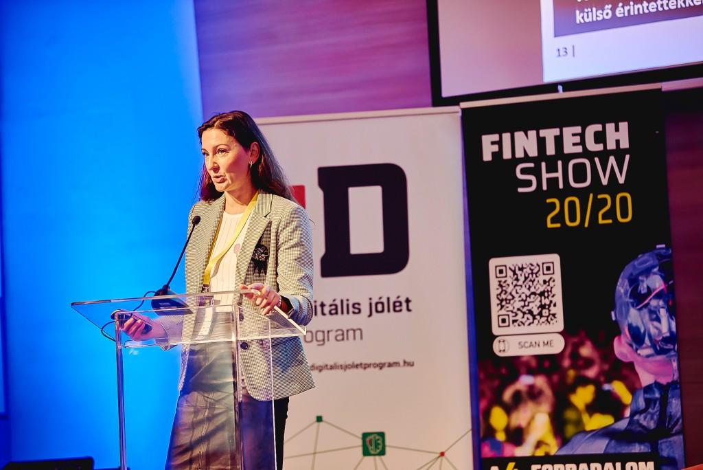 digitalizacios javaslatcsomag MNB fintechshow