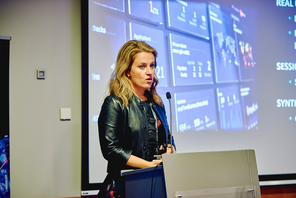 dynatrace fintechshow provice informatika ugyfel-monitoring