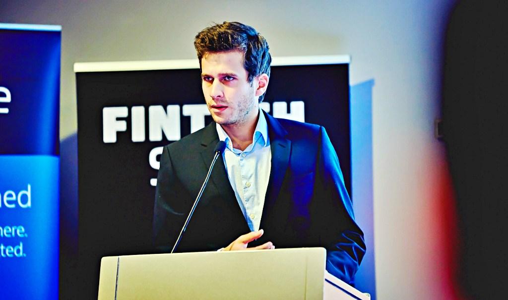 fintechshow mastercard nyilt bankolas open banking