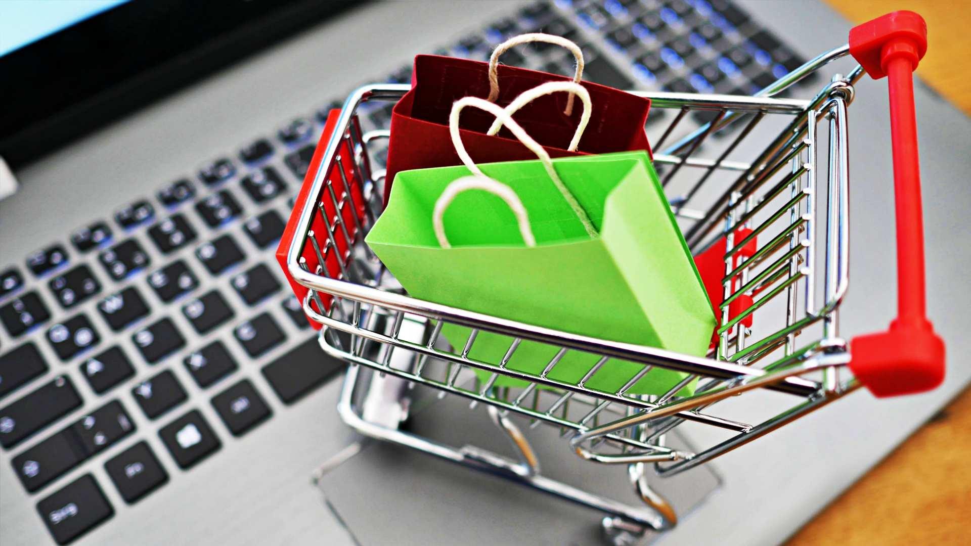 nagy sandor e-commerce