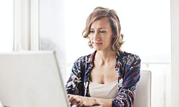 Elindult az online vállalkozói számlanyitás a Raiffeisen Banknál