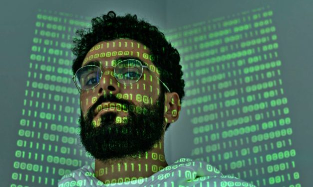 2021-ben beindulhat a digitális adatkereskedelem