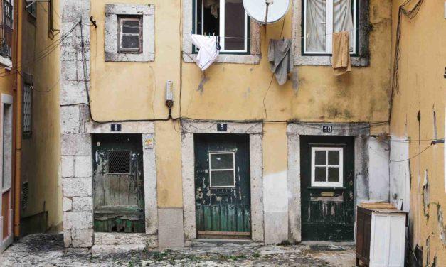MTI: A magyarok harmada legfeljebb egy hónapra elegendő tartalékkal rendelkezik