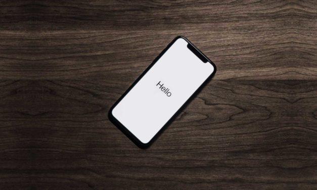 Új mobilfizetési és ügyfél-azonosítási megoldás jöhet. Ezeket is tervezi a GIRO 2025-ig