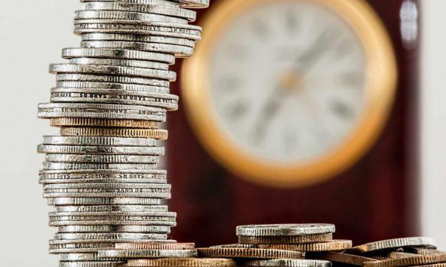 A banki költségek csökkentése a legfontosabb indok bankváltáskor