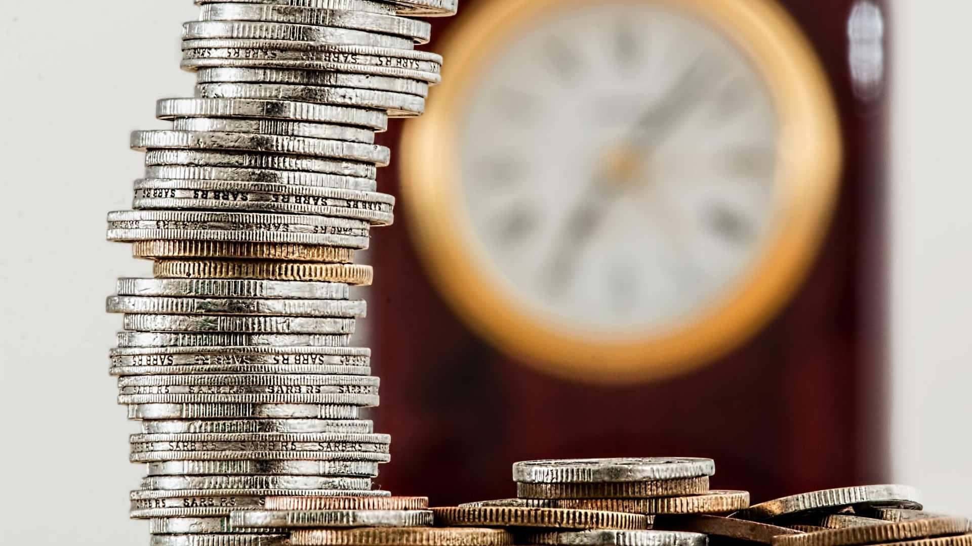 bankvaltas GRANIT Bank online szamlanyitas