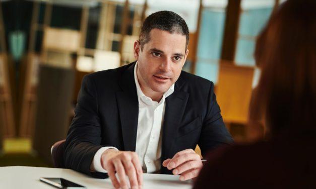 OTP Bank: Kiemelt feladat az ügyfelek digitális pénzügyi edukációja
