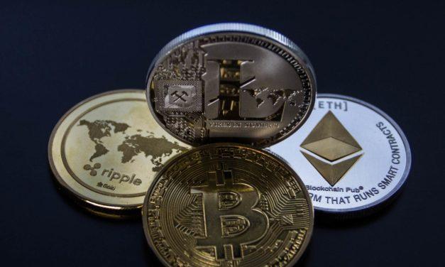Szigorú szabályozásra számíthatnak a kriptoeszközök szolgáltatói