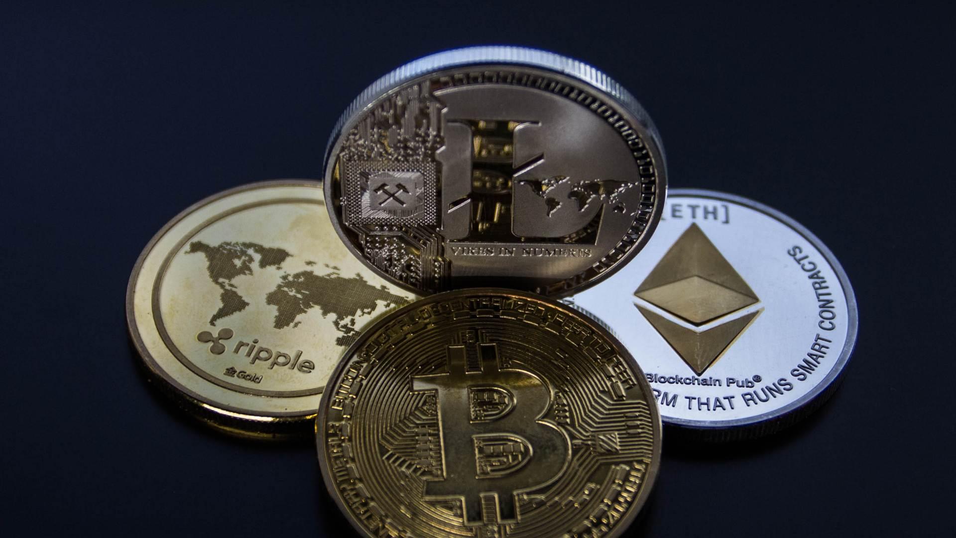 kriptovalutak mica szabalyozas