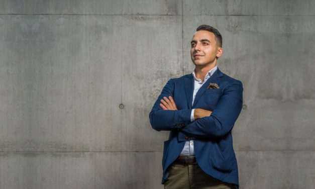 MKB Bank: új androidos mobilfizetés és új online személyi kölcsön a 2021-es palettán