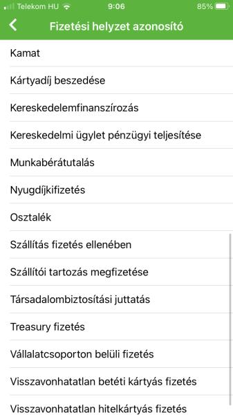 fizetesi-kerelem-kuldese-4