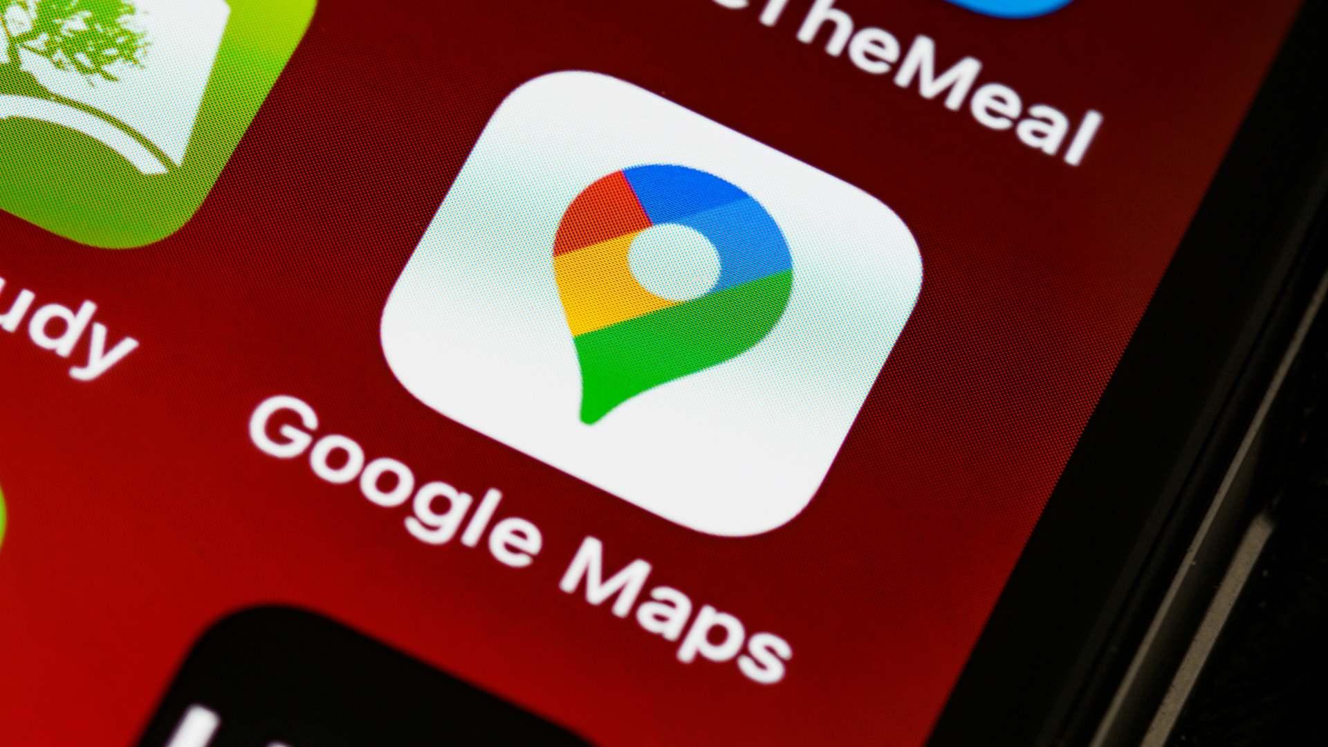 google maps mobilparkolas mobilfizetes mobiltarca