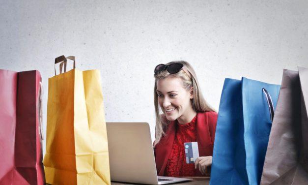 Mastercard: Új digitális banki megoldás kapnak a bankkártyások