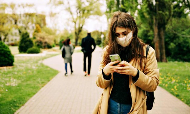 Több mint 1,3 millió mobilbanki felhasználó az OTP-nél