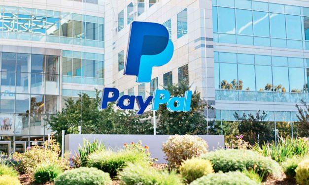 Pénzügyi szuperplatformmá válna a PayPal