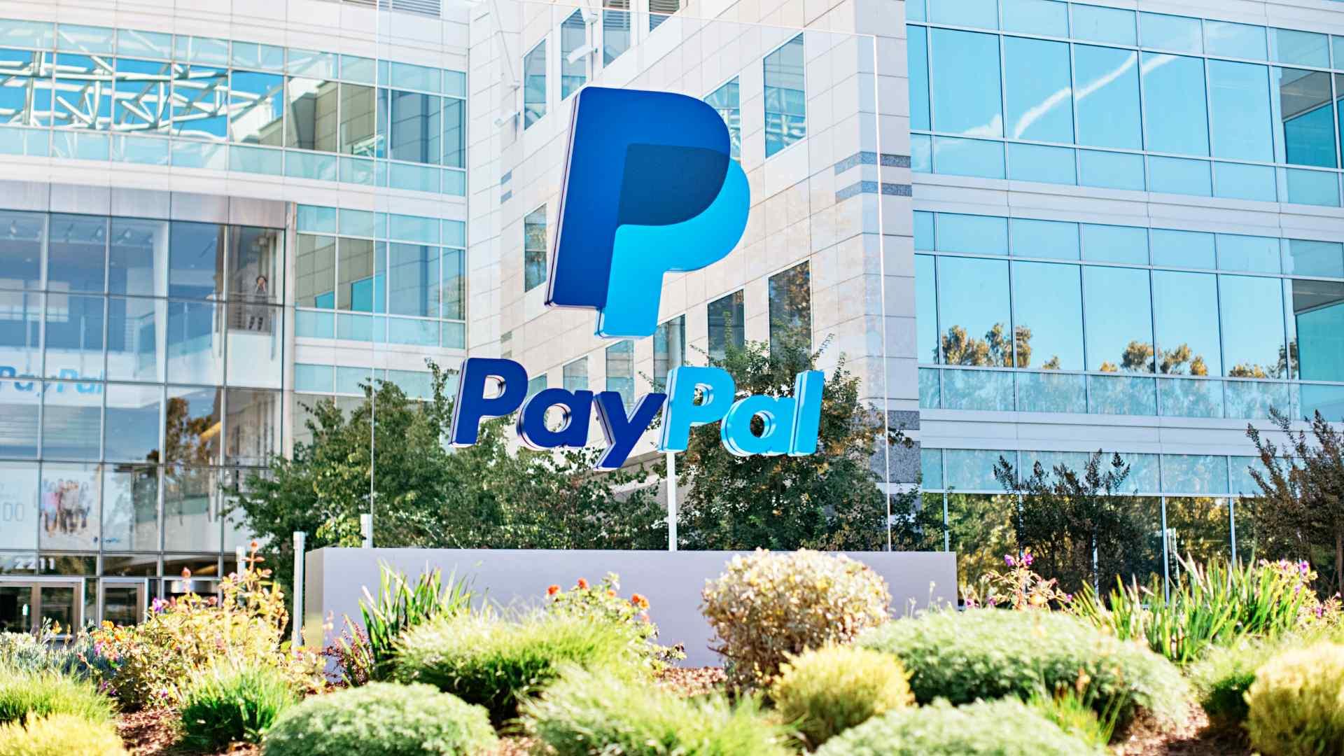 paypal szuperplatform