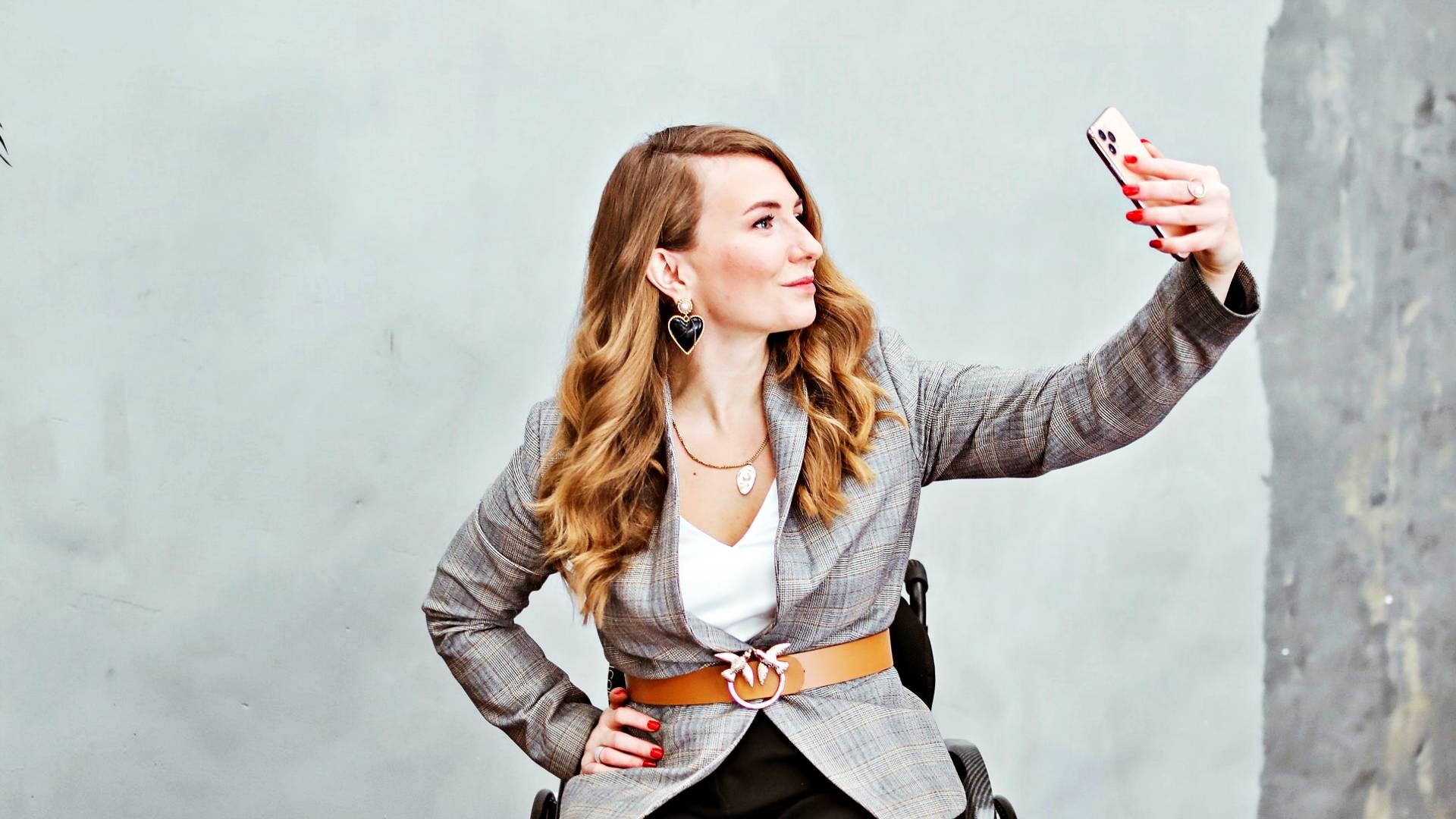 szelfi selfie bankszamlanyitas kh granit cib bank
