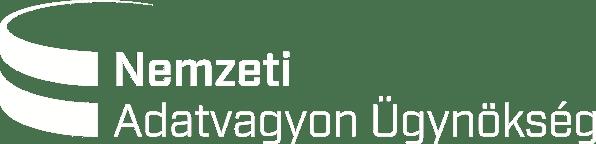 NAVU-logo