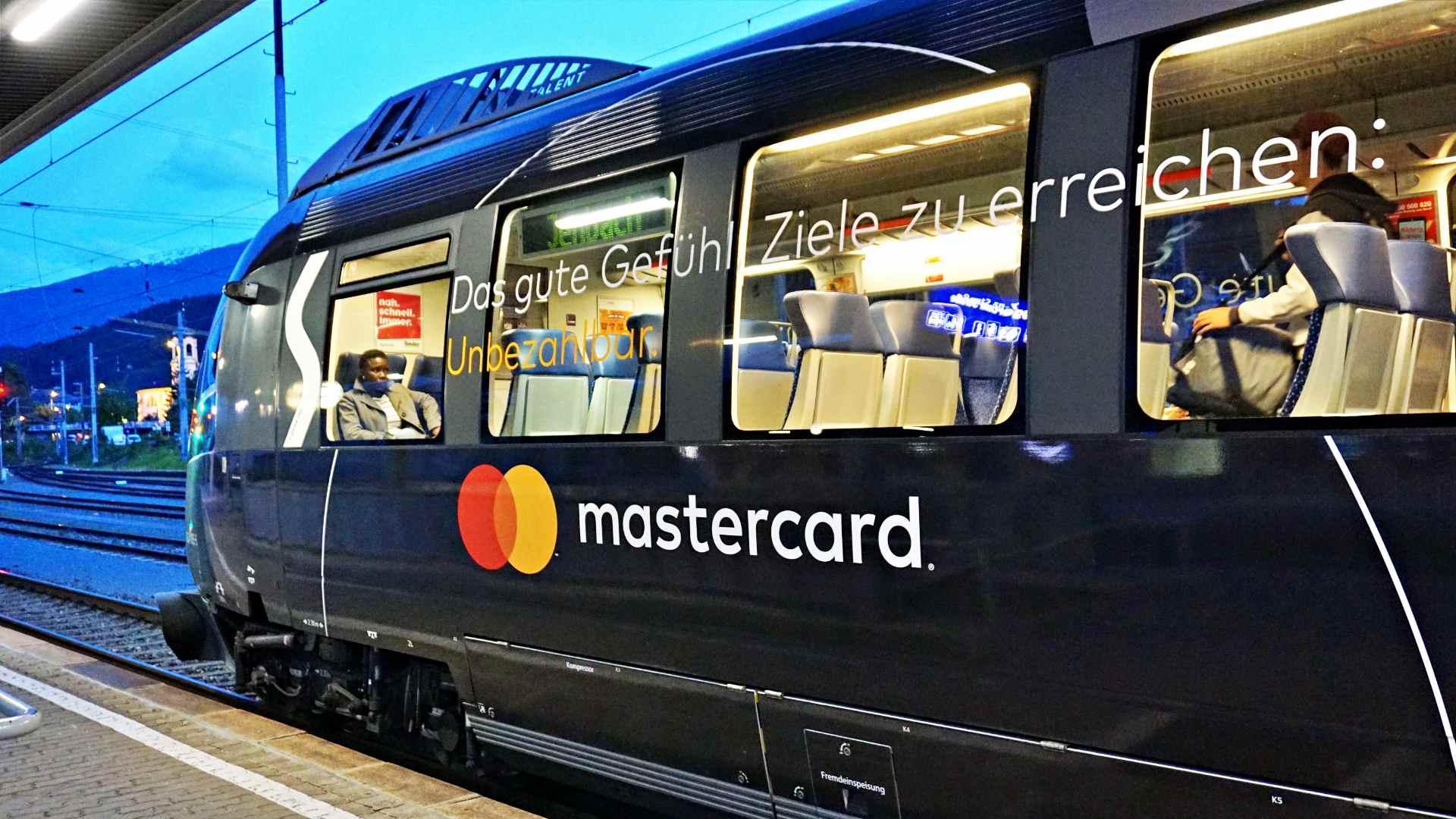 mastercard azonnali fizetes nets felvasarlas