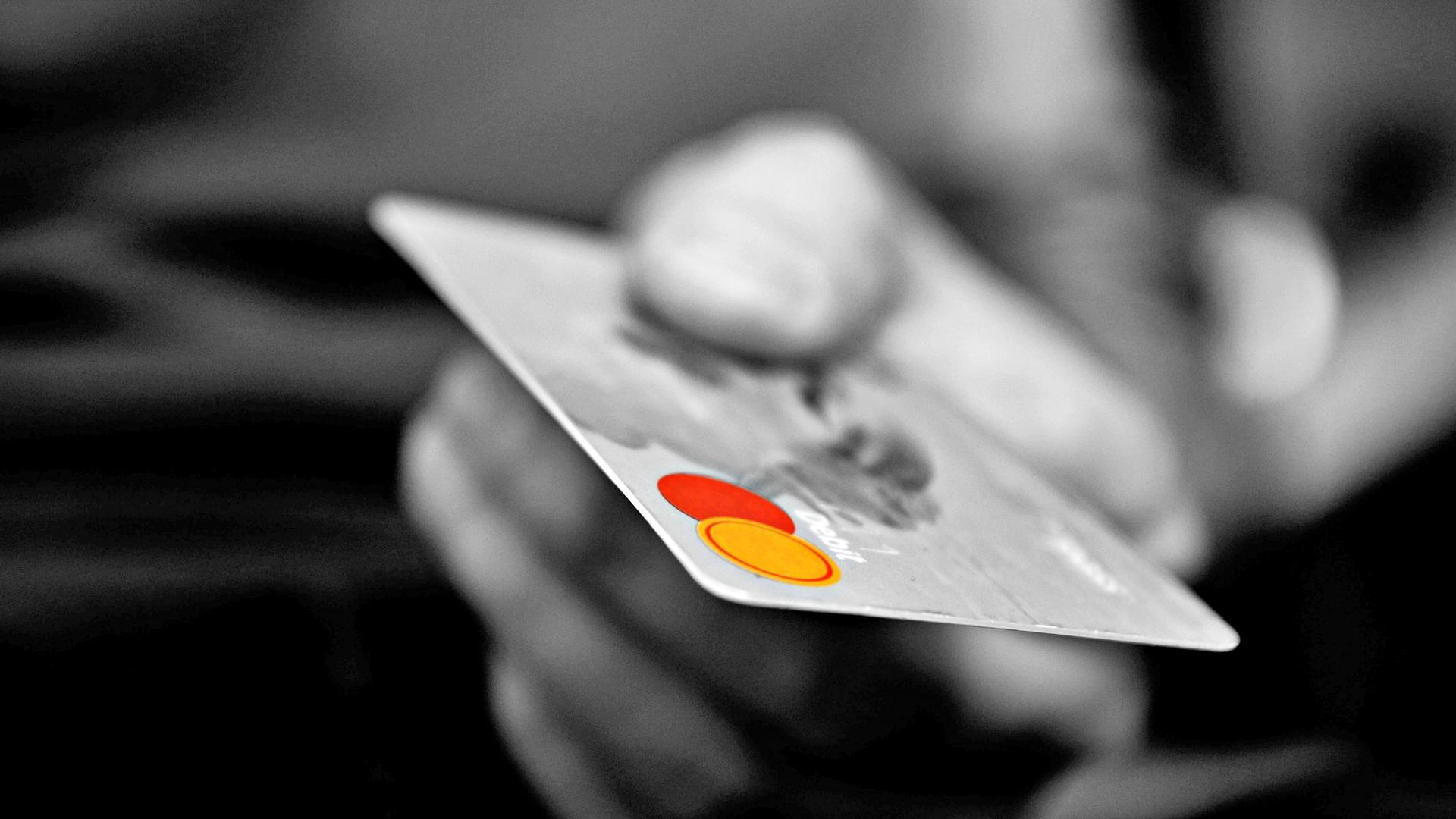 mastercard bankkartya hasznalat