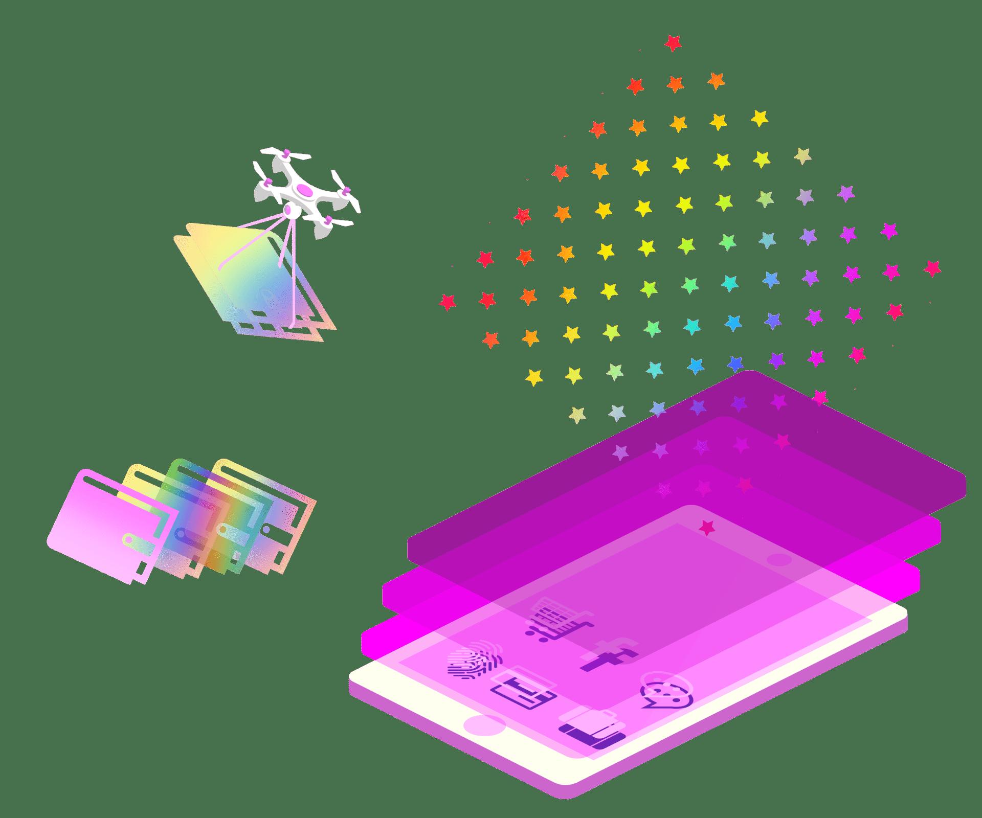 paytechshow-superhero-transparent-redesign-2.0