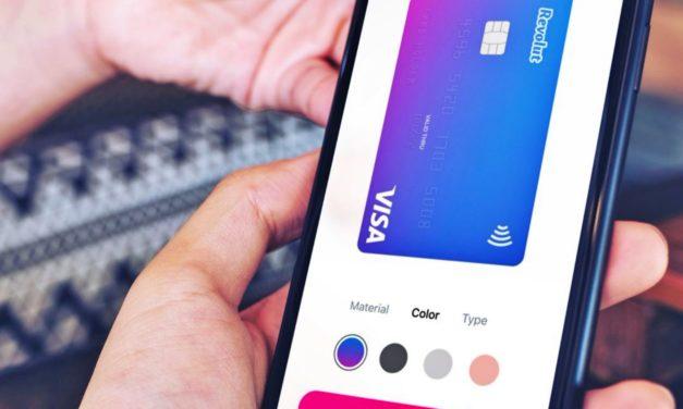 Így kínálhat hitelkártyát és személyi kölcsönt a Revolut