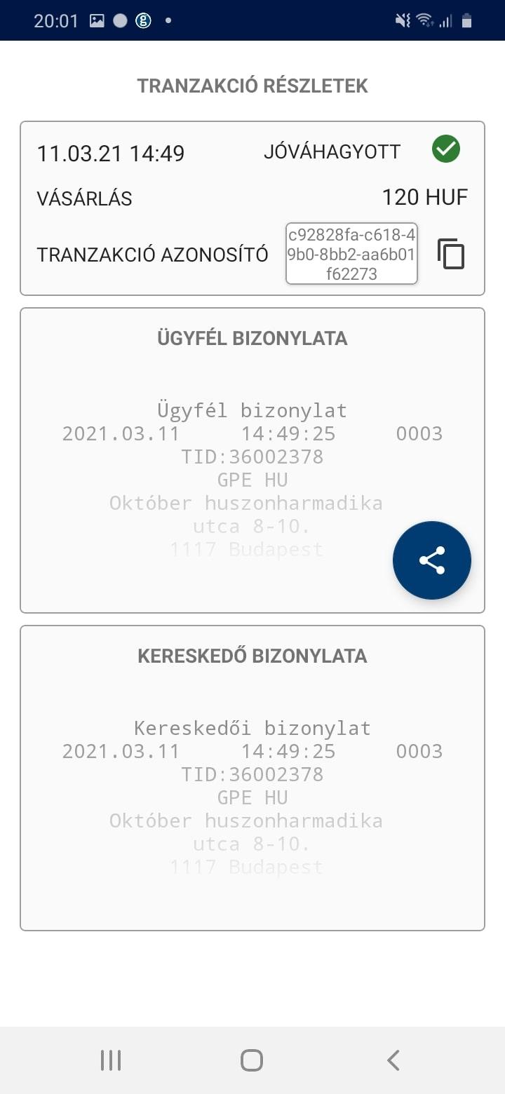 Kep_4-min-gpe-softpos-bankkartya-elfogadas-mobilon