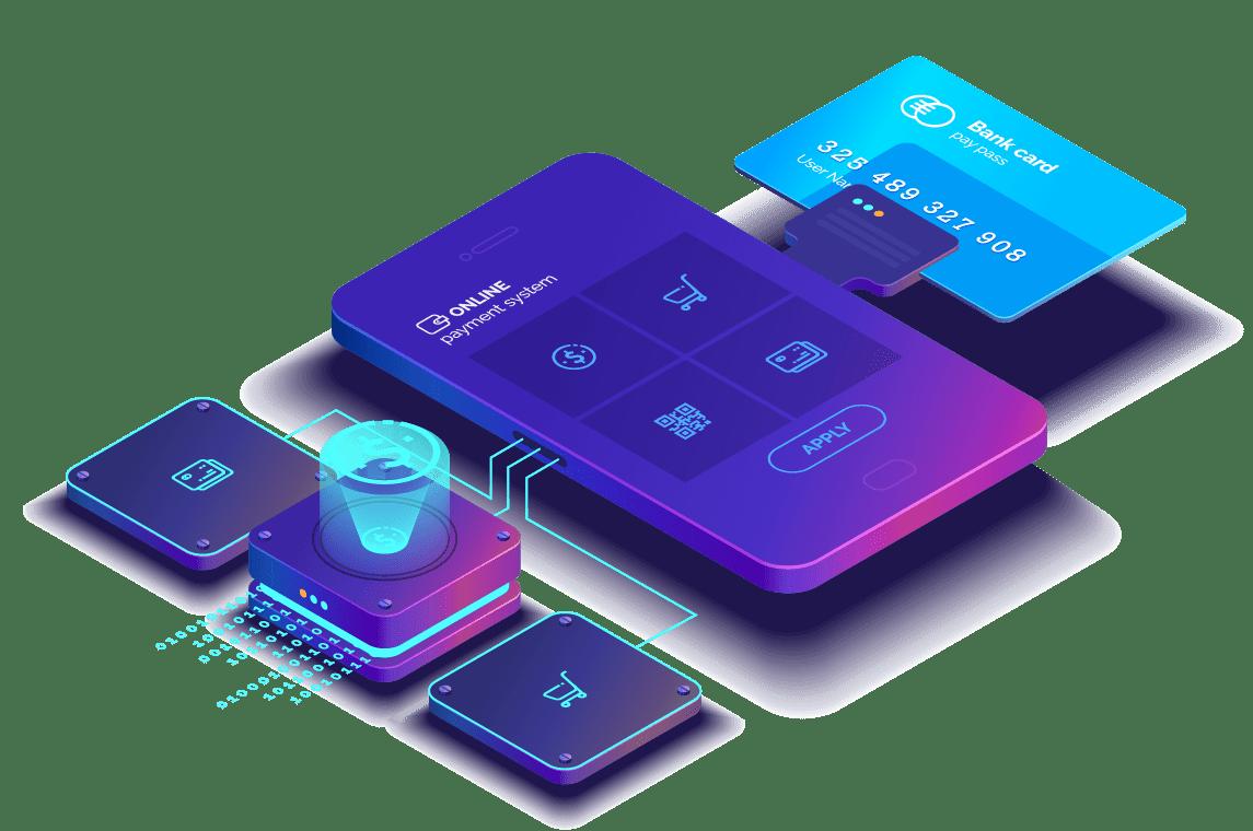 Paytechshow-program-hero-mobile