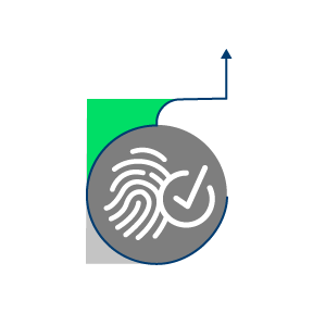 bankkartya-elfogadas-mobilon-softPOS