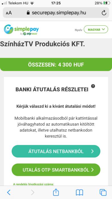fizetesi-elovalaszto-simplepay-mobil
