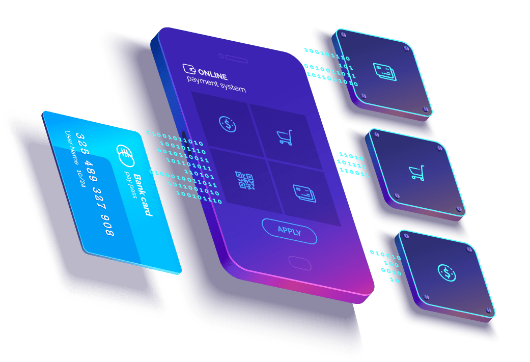 pts-2021-hero-mobile