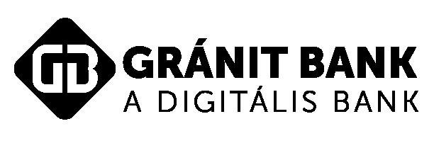 Granit-Bank-horizontal