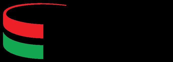 NAVU-nemzeti-adatvagyon-ugynokseg