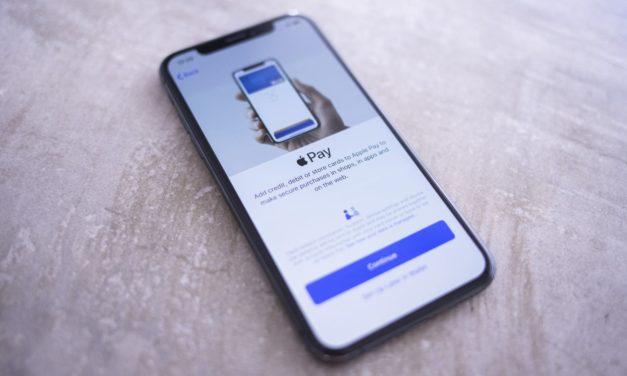 Mobiltárcák harca: Kié lesz a digitális jövőnk?