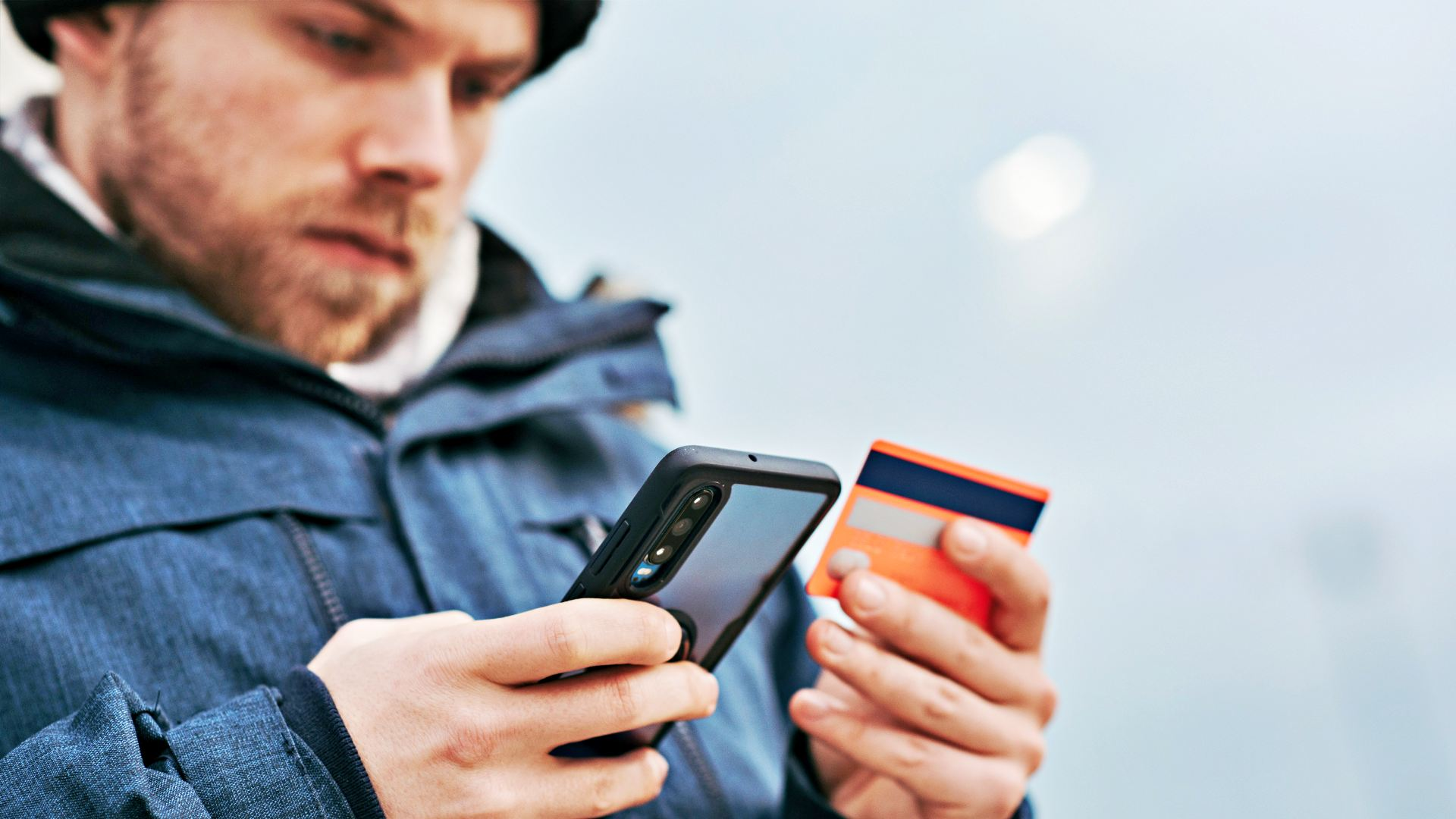 digitalis-fizetesi-index-riport-mastercard