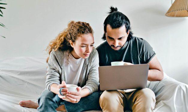 Újabb lépést tett a GRÁNIT Bank a digitális lakáshitelezés irányába