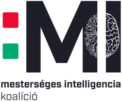 mesterseges-intelligencia-koallicio