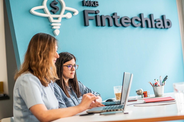 mkb fintechlab fintech factory