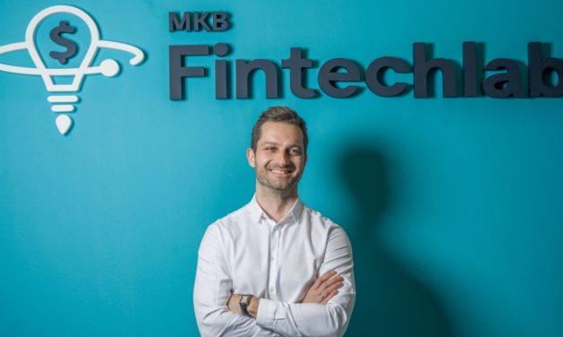 Három új programmal erősít az MKB Fintechlab: InnoAcademy, IdeaVault, Fintech Factory