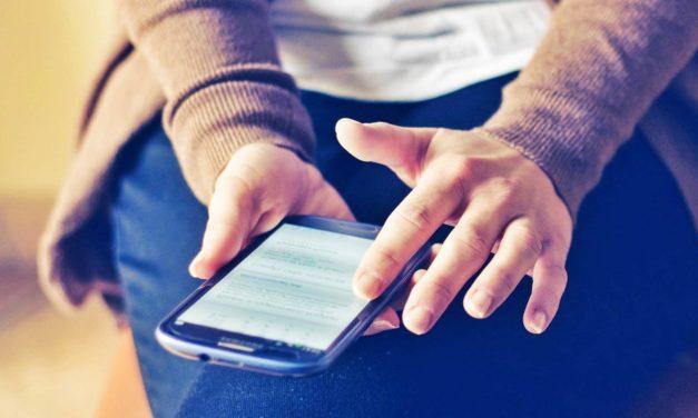 Az EU bemutatta a digitális tárca tervét