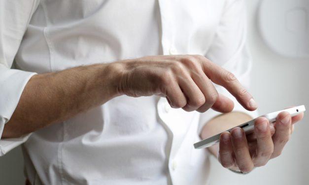 Jobban bízunk azokban a webáruházakban, ahol lehet bankkártyával fizetni
