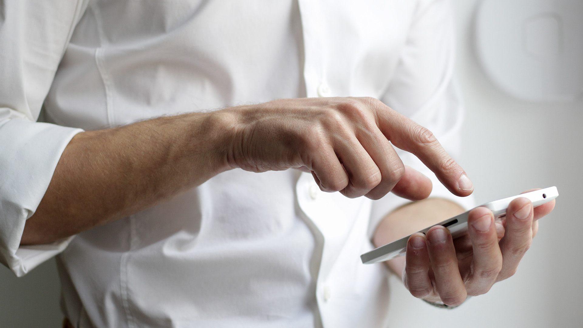 fizetesi elmeny riport elektronikus fizetes mastercard