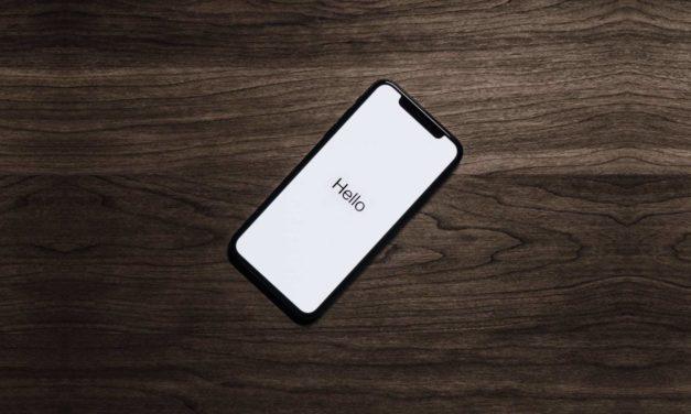 Már mobilszámra is küldhető fizetési kérelem a GIROFix-szel